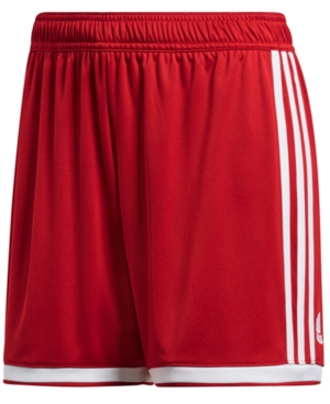 Adidas Originals ADIDAS WOMEN'S SOCCER SHORTS