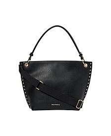 Urban Originals Women's Divine Tote