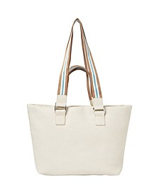 Women's Dragonfly Tote