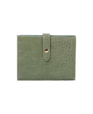 Urban Originals WOMEN'S PEACE WALLET