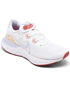Women's Renew Run Running Sneakers from Finish Line