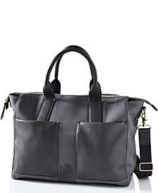 Croyde Diaper Bag