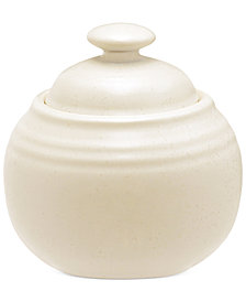 Noritake Colorvara Sugar Bowl with Cover