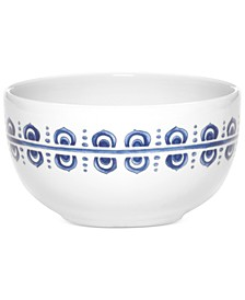 Siena Cereal Bowl