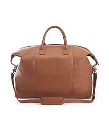 Executive Weekender Duffel Bag
