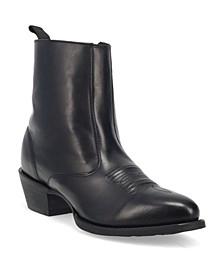 Men's Fletcher Ankle Boot