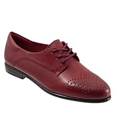 Trotters Livvy Oxford