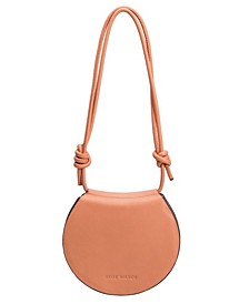 Kayla Small Crossbody Bag