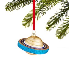 Spaced Out Planet Ornament, Created for Macy's