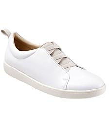 Trotters Avrille Sneaker