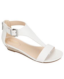 Women's Great Love Sandals