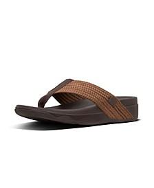 Women's Surfa Flip-Flop Sandal