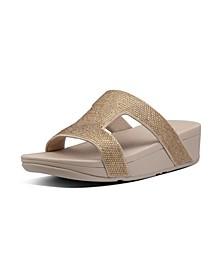 Women's Marli Slide Sandal