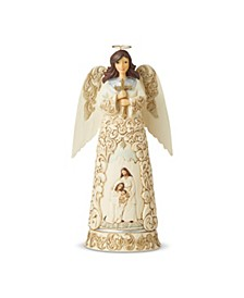 Holiday Lustre Angel