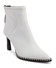 Women's Bullit Dress Bootie