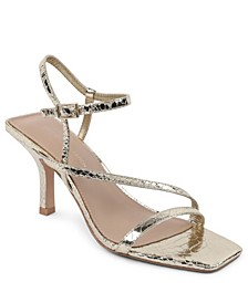 Women's Millani Strappy Sandal