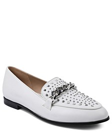 Women's Zali Loafer