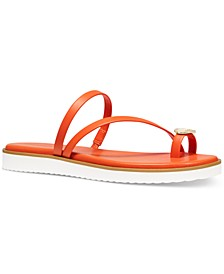 Letty Thong Sandals