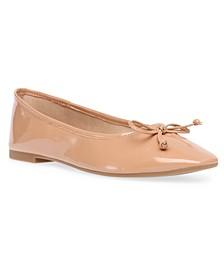 Women's Sweets Ballet Flats