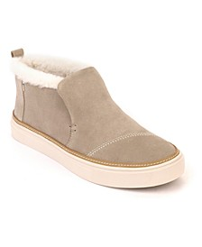 Women's Paxton Slip-On Sneakers