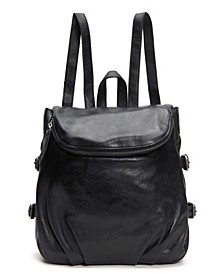 Women's Sindy Backpack