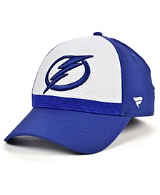 Tampa Bay Lightning Breakaway Flex Cap