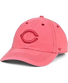 Cincinnati Reds Boathouse Clean Up Cap