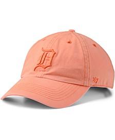 Detroit Tigers Boathouse Clean Up Cap