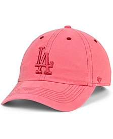 Los Angeles Dodgers Boathouse Clean Up Cap