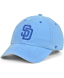 San Diego Padres Boathouse Clean Up Cap