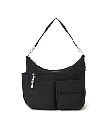 Large Everywhere Women's Crossbody