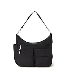 Baggallini Large Everywhere Women's Crossbody