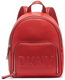 Tilly Dome Backpack