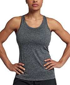 Dry Training Tank Top