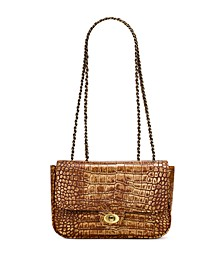 Lorenza Shoulder Bag