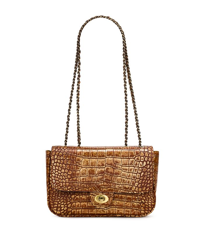 Patricia Nash - Lorenza Shoulder Bag