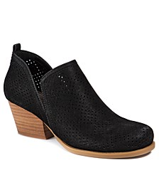Rizzo Ankle Women's Bootie