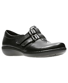Collection Women's Ashland Harbor Shoes