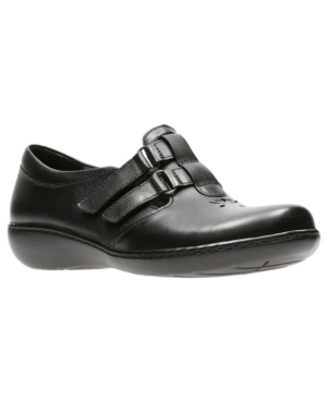 Collection Women's Ashland Harbor Shoes Women's Shoes