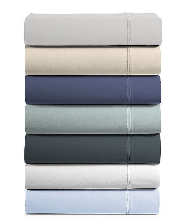 Charter Club Sleep Luxe 700 Thread Count, 4-PC Full Extra Deep Sheet Set, 100% Egyptian Cotton, Created for Macy's