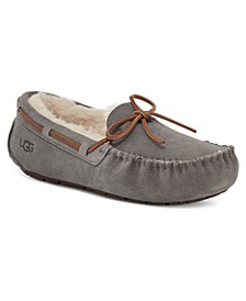 Women's Dakota Slippers