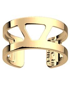 Ibiza Ring, 8mm 0.3in