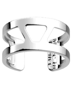 Ibiza Ring