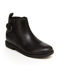 Toddler Girls SR Ivy Boot