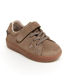 Toddler Boys M2P Maci Casual Shoe
