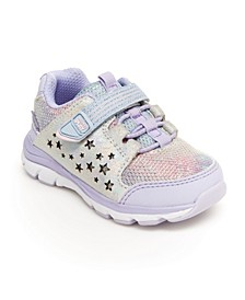 Toddler Girls M2P Moriah Athletic Shoe