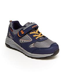 Toddler Boys M2P Xander Athletic Shoe