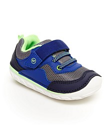 Toddler Boys SM Rhett Athletic Shoes