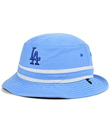 Los Angeles Dodgers Boathouse Bucket
