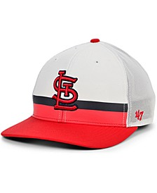 St. Louis Cardinals Links MVP DP Cap